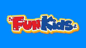 Fun Kids 288x162 Logo