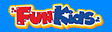 Fun Kids 112x32 Logo