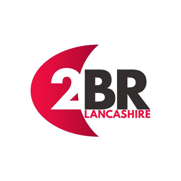 2BR 600x600 Logo
