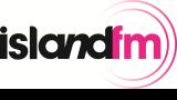 Island FM 160x90 Logo