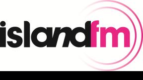 Island FM 288x162 Logo