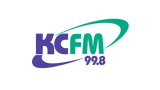 KCFM 160x90 Logo