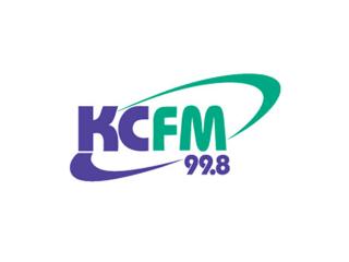 KCFM 320x240 Logo