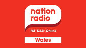 Nation Radio Wales 288x162 Logo