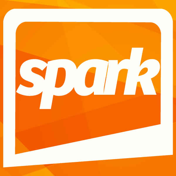 Spark Sunderland 600x600 Logo
