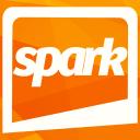 Spark Sunderland 128x128 Logo