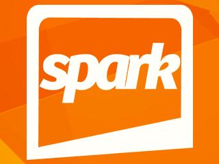 Spark Sunderland 320x240 Logo