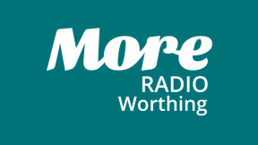 More Radio Worthing 288x162 Logo