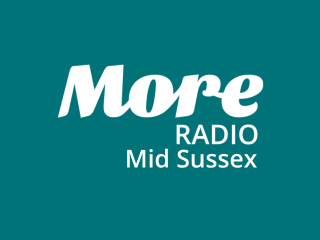 More Radio Mid-Sussex 320x240 Logo