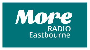 More Radio Eastbourne 288x162 Logo