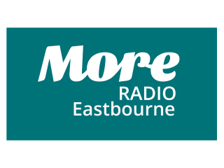 More Radio Eastbourne 320x240 Logo