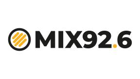 92.6 FM Radio Verulam 288x162 Logo