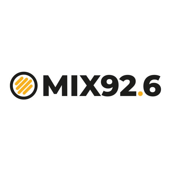 92.6 FM Radio Verulam 600x600 Logo