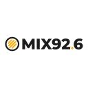 92.6 FM Radio Verulam 128x128 Logo