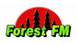 Forest FM 160x90 Logo