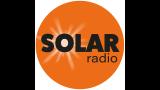 Solar Radio 160x90 Logo