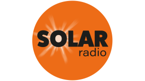 Solar Radio 288x162 Logo