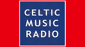 Celtic Music Radio 288x162 Logo