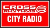 Cross Rhythms City Radio 160x90 Logo