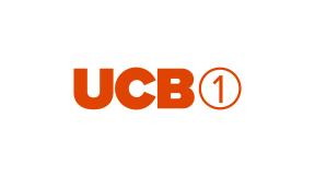 UCB 1 288x162 Logo