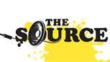 Source FM 96.1 160x90 Logo