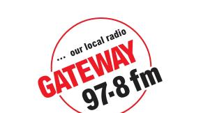 Gateway 97.8 FM 288x162 Logo