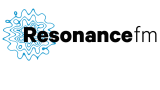 Resonance 104.4 FM 160x90 Logo