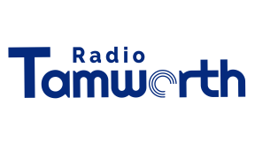 Radio Tamworth 288x162 Logo