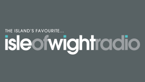 Isle of Wight Radio 288x162 Logo