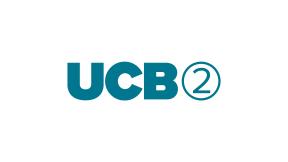 UCB 2 288x162 Logo