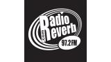 RadioReverb 160x90 Logo