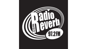 RadioReverb 288x162 Logo