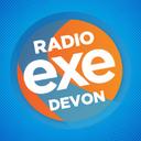 Radio Exe 128x128 Logo