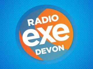 Radio Exe 320x240 Logo