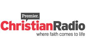 Premier Christian Radio 288x162 Logo
