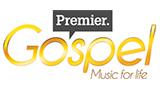 Premier Gospel 160x90 Logo