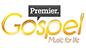 Premier Gospel 86x48 Logo
