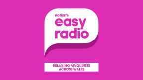 Swansea Bay Radio 288x162 Logo