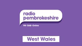 Radio Pembrokeshire 288x162 Logo