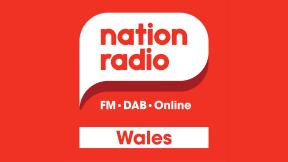 Nation Radio Ceredigion 288x162 Logo