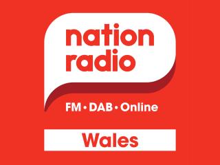 Nation Radio Ceredigion 320x240 Logo