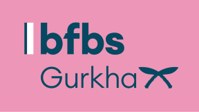 BFBS-Gurkha 288x162 Logo