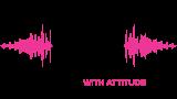 99.8FM KCC Live 160x90 Logo