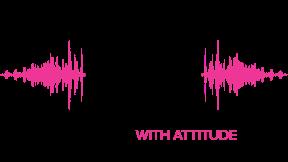 99.8FM KCC Live 288x162 Logo