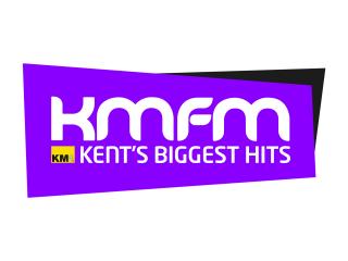kmfm 320x240 Logo