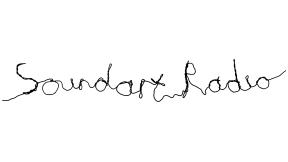Soundart Radio 102.5 FM 288x162 Logo
