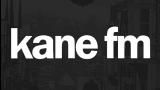 Kane 103.7 FM 160x90 Logo