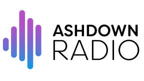 105 Uckfield FM 288x162 Logo