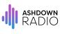 105 Uckfield FM 86x48 Logo
