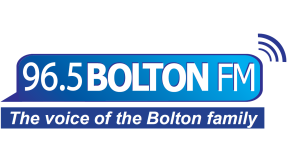 Bolton FM 288x162 Logo